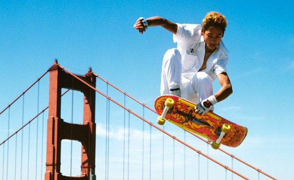 1988-TommyGuerrero-Kanights2