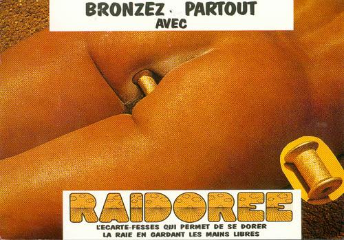 2011116233933_raidoree