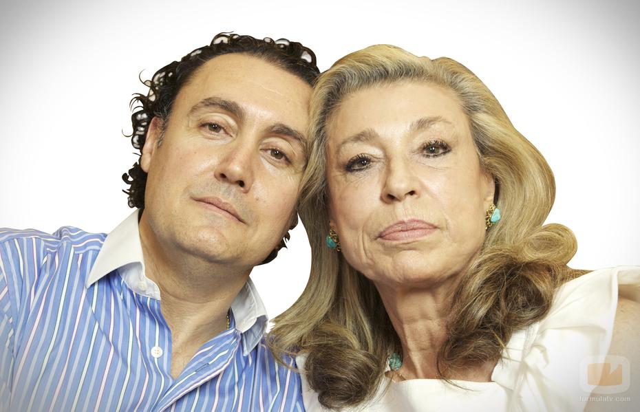27097_jose-luis-de-la-guardia-y-su-madre-toya-de-quien-quiere-casarse-con-mi-hijo