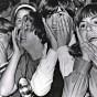 Beatle-Fans-the-beatles-29223597-620-388