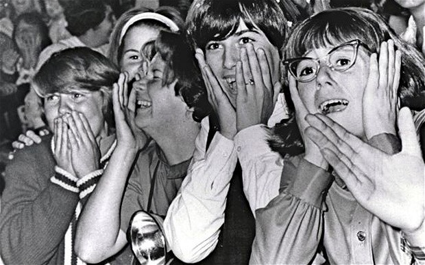 Beatle-Fans-the-beatles-29223597-620-388