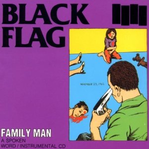 Black_Flag_-_Family_Man_cover (1)