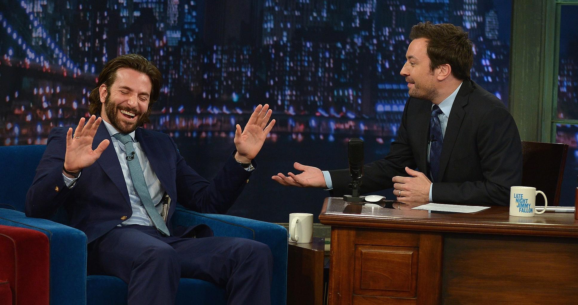 Bradley-Cooper-promoted-Hangover-Part-III-Late-Night
