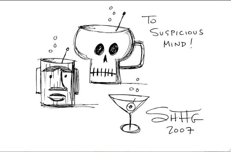 shag-suspicious-mind