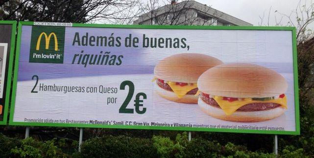 Cartel-publicitario-McDonalds-Vigo_ECDIMA20131230_0006_19