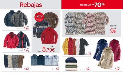 Catálogo-Carrefour-rebajas-2012-invierno-2