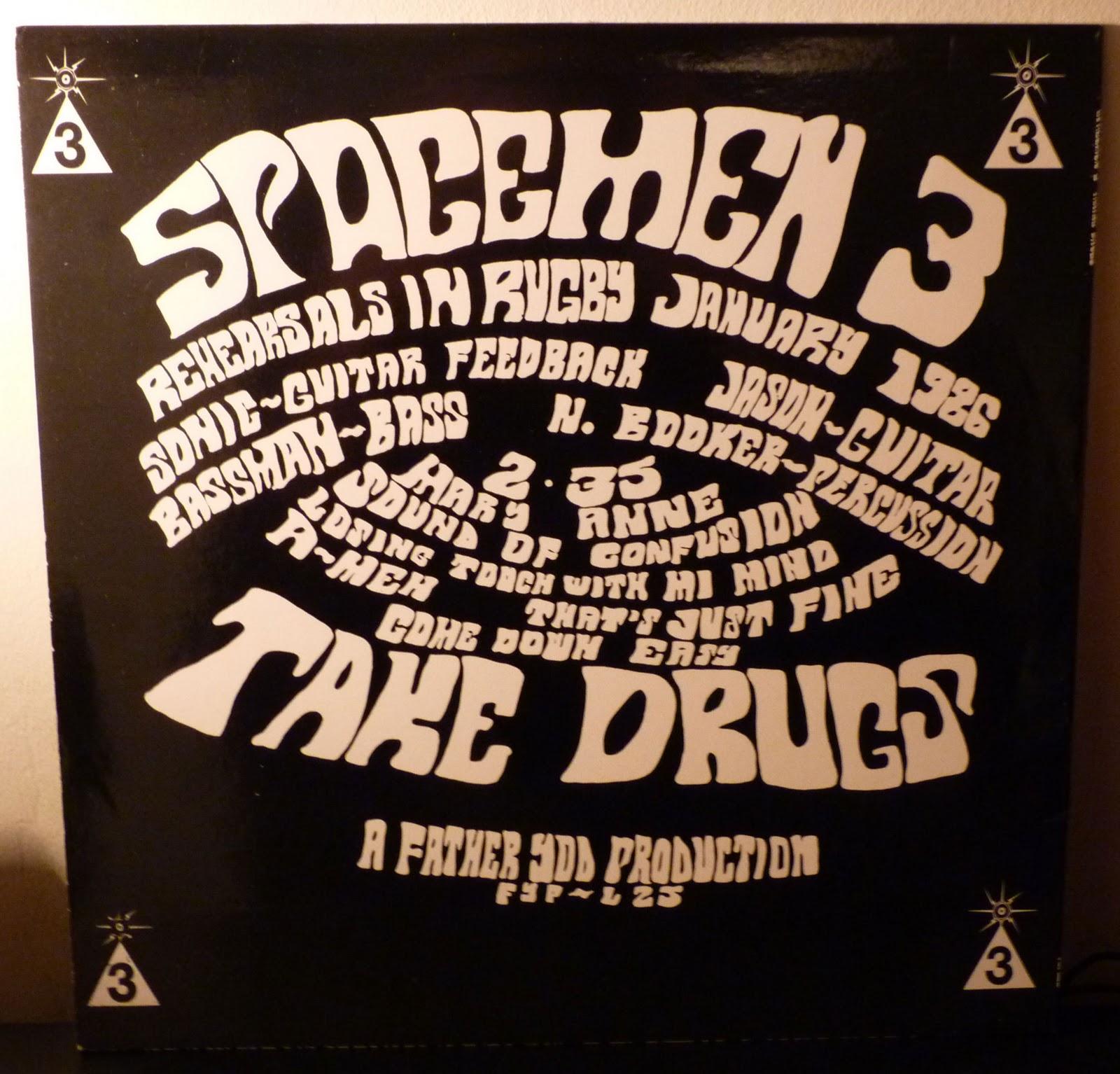Contraportada_taking_drugs