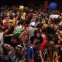 Disfraces-Canela-Party