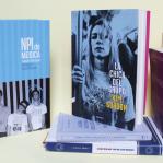 EstaPsando_Libros_destacado