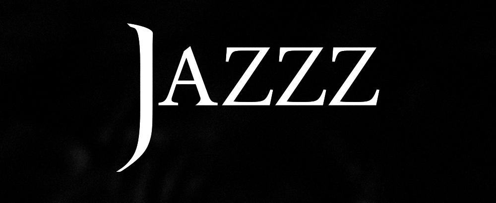 JAZZZ_Cabecera