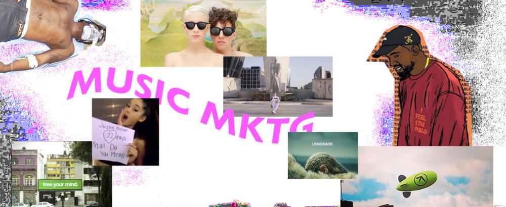 MusicMktg_web