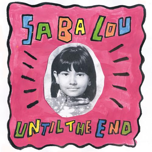 SABA LOU