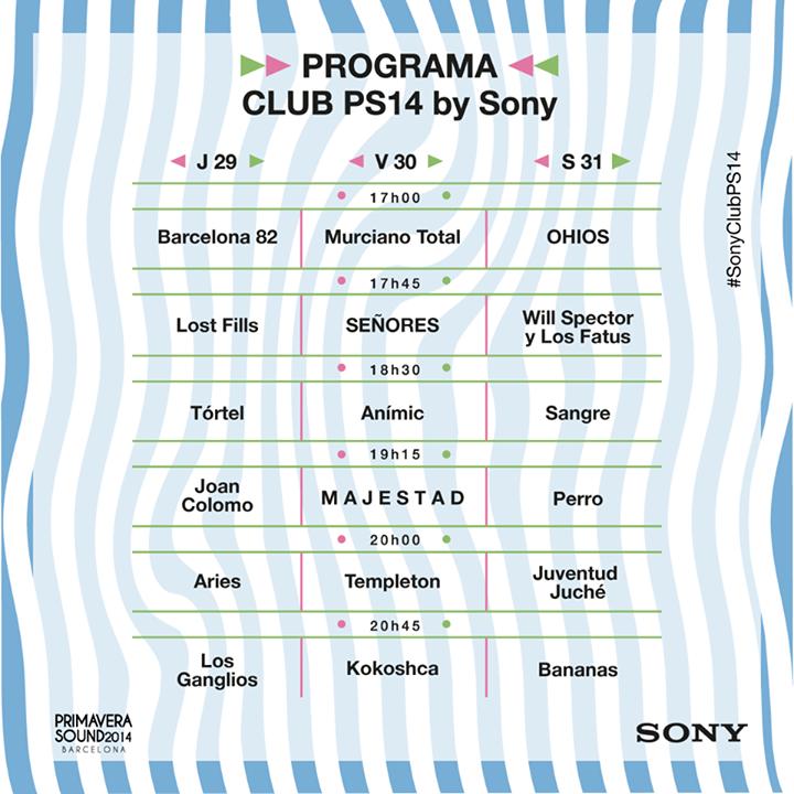 Sony-PS14