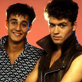 Wham!-Bio_photo_homepage