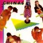 chinas