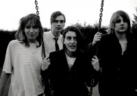 elastica05_website_image_photography_standard