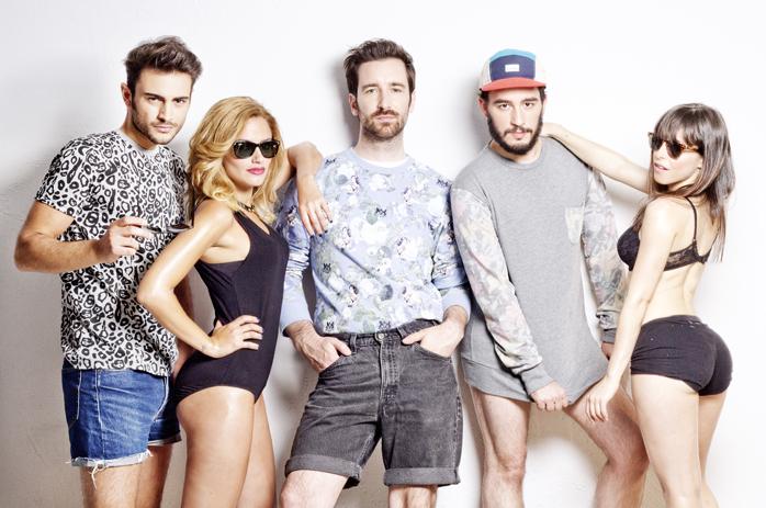 equipo-de-hipsteria-neurads-webserie-para-mtv-estreno-10-junio-david-velduque-victor-martin-beatriz-olivares-carmen-vique-ruben-bernal