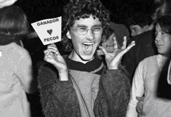 ganador-pecos