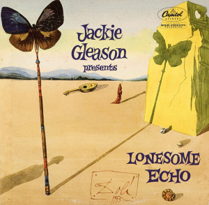 jackie-gleason_lonesome-echo-album-cover-dali