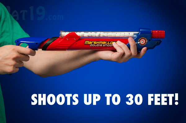 marshmallow-shooter-30-feet