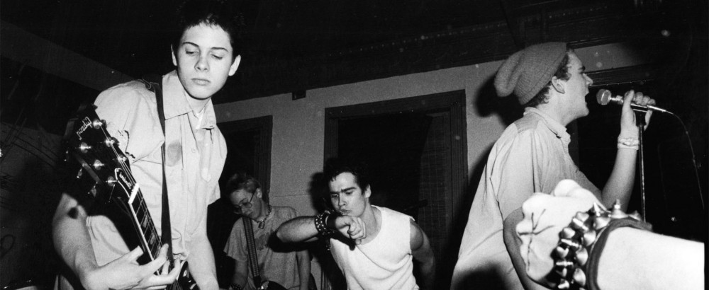 minor-threat-500a0efc4c66f