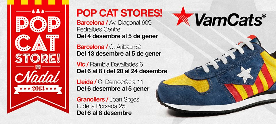 pop-up-store-calendari