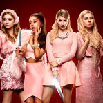 scream-queens-2015