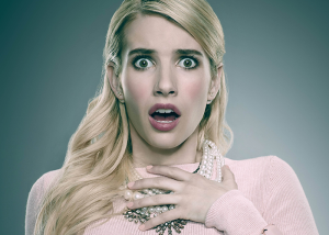 scream-queens-teaser-2