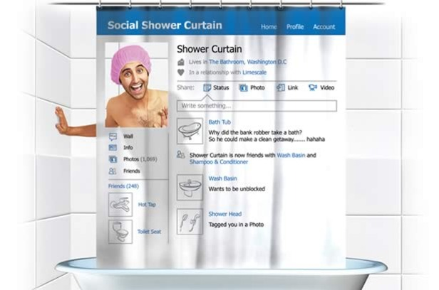shower_curtain_facebook_616