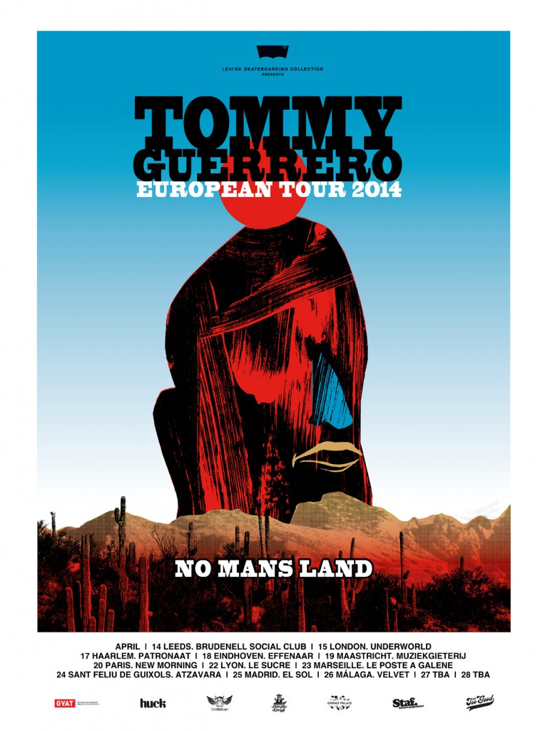 tommy-guerrero-poster